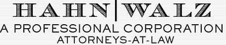 Hahn|Walz Attorneys at Law - South Bend Attorneys